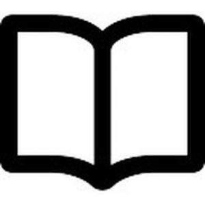 Magazine voyance-quel voyant consulter